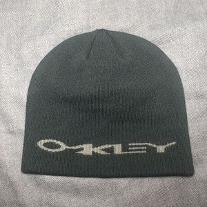 927c2358682 Oakley Accessories
